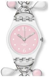 Swatch LK314G