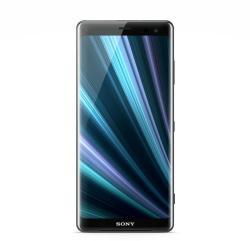 Sony Xperia XZ3 64GB Dual H9436