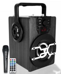 Media-Tech BOOMBOX PRO BT (MT3159)