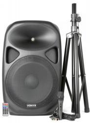 VONYX SPS 152 (170.303)
