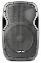 VONYX AP1200A (170.342)