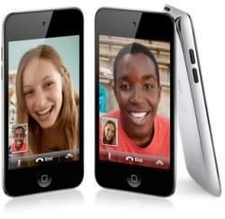 Apple iPod touch 64GB 4. gen