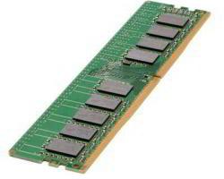 HP 16GB (2x8GB) DDR4 2400MHz 862976-B21