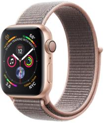 Apple Watch Series 4 40mm Aluminium Case