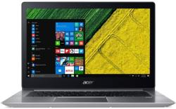 Acer Swift 3 SF314-52-34L8/14 NX.GQGEX.019