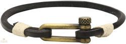Rochet férfi karkötő - B33019913L