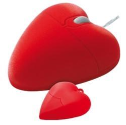 Pat Says Now Velvet Heart