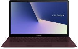 ASUS ZenBook S UX391UA-ET081T