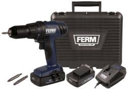 FERM CDM1122P