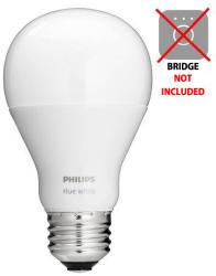 Philips E27 A60 LED (8718696449578)