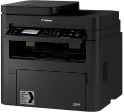 Canon i-SENSYS MF264dw (2925C016AA)