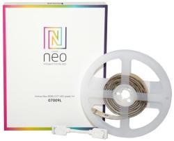 Immax Neo RGB + CCT LED
