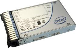 Lenovo IBM Intel P3700 Enterprise Performance 2.5 800GB PCIe 00YA821