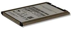 Lenovo IBM Intel P3700 Enterprise Performance 2.5 1.6TB PCIe 00YA824