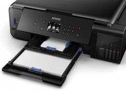 Epson EcoTank L7180 (C11CG16402) Imprimanta
