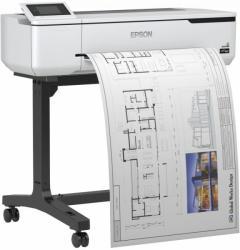 Epson SureColor SC-T3100N (C11CF11301A0) Plotter