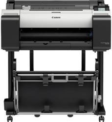 Canon imagePROGRAF TM-200 (CF3062C003AA) Plotter