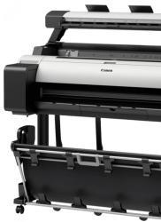Canon imagePROGRAF TM-300 (CF3058C003AA) Plotter