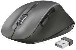Trust Ravan (22878) Mouse