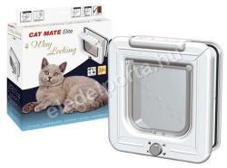 CAT MATE 307W Elite 4 utas macskaajtó
