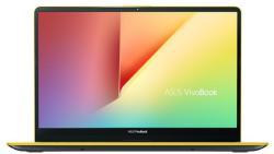 ASUS VivoBook S15 S530UN-BQ084T Notebook 86e29230ff