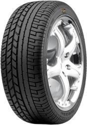 Pirelli P Zero Asimmetrico 245/40 R17 91Y