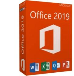 Microsoft Office 2019 Home and Business HUN T5D-03225
