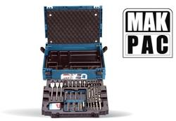 Makita B-43044