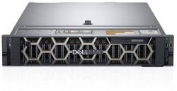 Dell PowerEdge R740 PER740CEE02