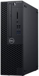 Dell OptiPlex 3060 SFF S034O3060SFFUCEE
