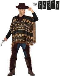 Th3 Party Cowboy felnőtt jelmez (162)