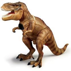 Brainstorm Proiector T-Rex (E2028)