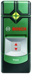 Bosch Truvo (0603681221)