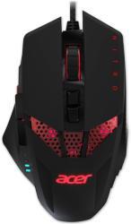 Acer Nitro NP. MCE11.00G