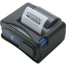 Citizen CMP-10BT