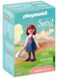 Playmobil Maricela (9481)