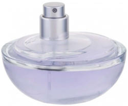 DKNY Be Delicious City Brooklyn Girl EDT 50ml Tester
