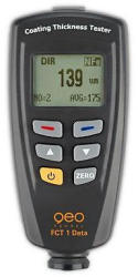 Geo Fennel FCT 1 (800460)