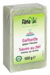 AlmaWin Folttisztító szappan (100 g)