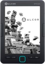 Alcor Myth LED 8GB