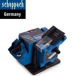 Scheppach GS 650