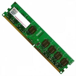 Transcend 4GB DDR3 1333MHz JM1333KLN-4G