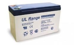 Ultracell UL9-12