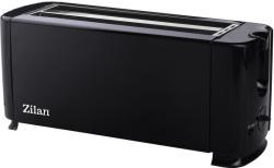 Zilan ZLN 2706 Toaster