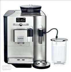 Siemens TE703201RW EQ7 Cafe Expresso