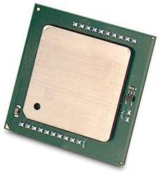 Intel Xeon Quad-Core E5606 2.13GHz LGA1366