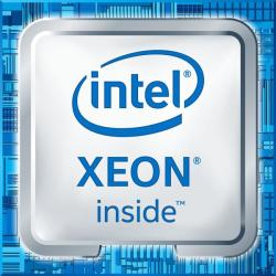 Intel Xeon Six-Core E5645 2.4GHz LGA1366