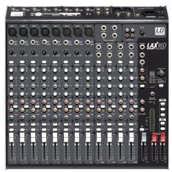 LD Systems LS-LDLAX16D