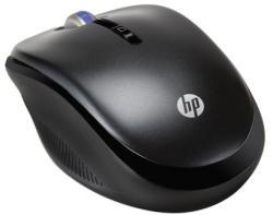 HP XP355AA