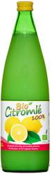 BiOrganik Bio Citromlé 100%-os 1 L